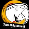 logo_s0b
